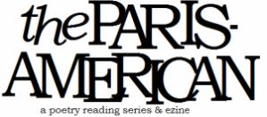 The Paris-American