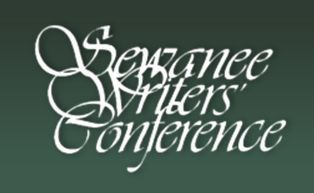 Sewanee-WConf-Logo-small1